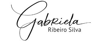 Gabriela Ribeiro Silva